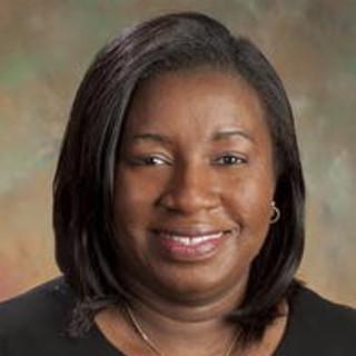 Chinekwu Anyanwu, MD