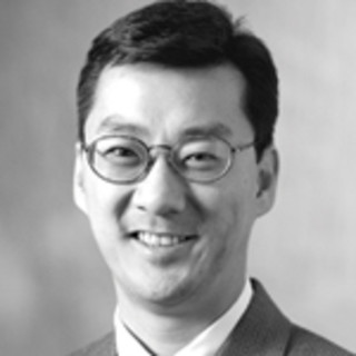 Jerome Hong, MD