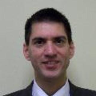 Dennis Chugh, MD