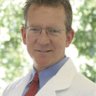 Lawrence Koning, MD