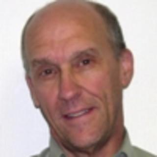 James Grua, MD