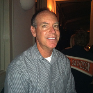 Mark Abramson, MD
