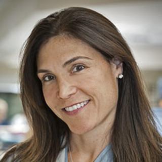 Sonia Mininni, MD