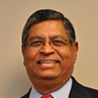 Phillip Dias-Mandoly, MD
