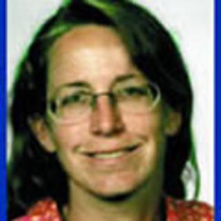 Joann Nickleach, MD