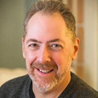 Daniel Gorin, MD