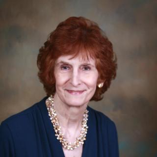 Diana Liley, MD