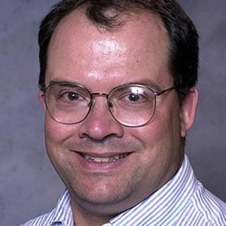 Jerome Hotchkiss Jr., MD