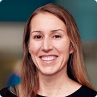 Lauren Boydston, MD