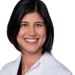 Kavita Sarin, MD