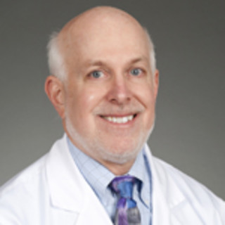 Jeffrey Morgenstern, MD