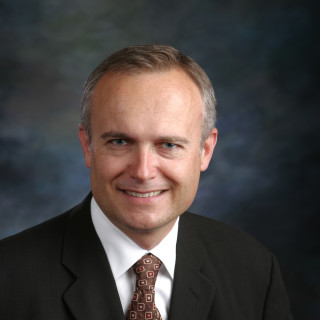 Michael Votruba, MD