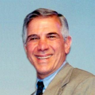 Michael Yogman, MD