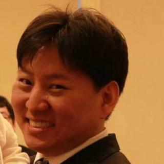 Raymond Eunho Kim, MD