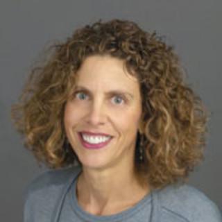 Lauren Witcoff, MD
