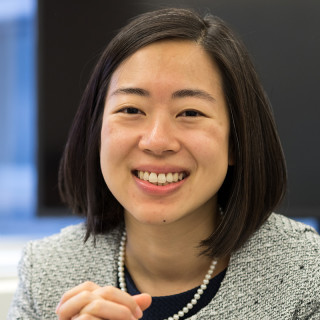 Teresa Kim, MD