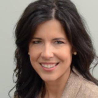 Crystal Newby, MD