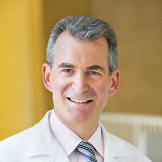 Seth Lerner, MD