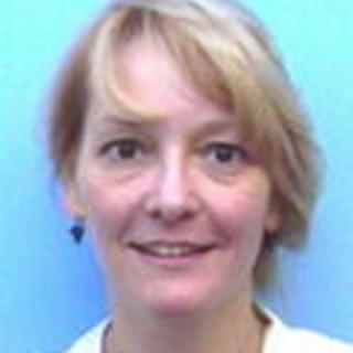 Virginia Stark-Vance, MD