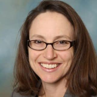 Lisa Wasserman, MD
