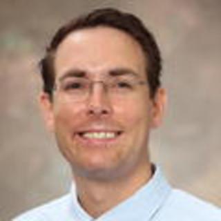 Marc Auerbach, MD
