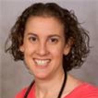 Lisa Pivawer, DO
