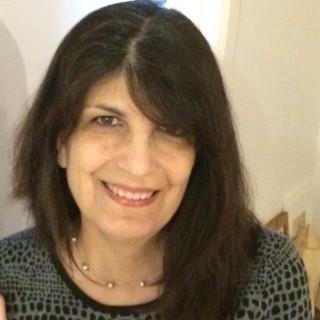 Eileen Rassi, MD