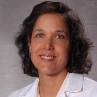 Katherine Dell, MD