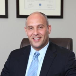 Eric Wasserman, MD