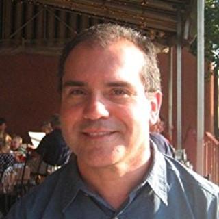 Fernando Crotte, MD