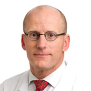 Thomas Witt, MD