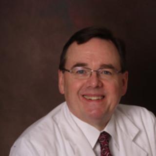 Warwick Aiken III, MD