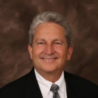 Robert Leb, MD