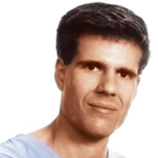 Matthew Heniges, MD