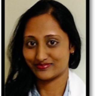 Bhumika Balgobin, MD
