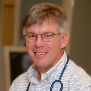 Brian Kern, MD