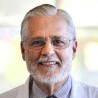 Joseph Vincent, MD