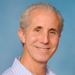 Ronald Becker, MD