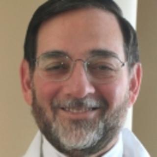 Randolph Steinhagen, MD