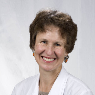 Ellen Binder, MD