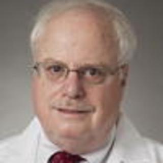 Michel Nussbaum, MD