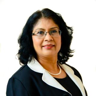 Geeta Chavda, MD