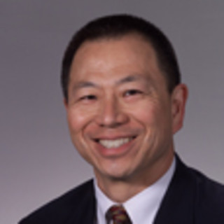 Alan Watanabe, MD