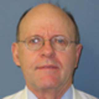 Michael Parish, MD