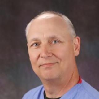 Mark Gittler, MD