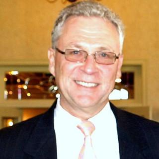 Thomas Kloos, MD