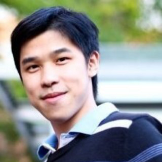 Wisit Cheungpasitporn, MD