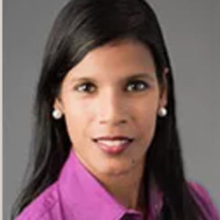 Nina (Das) Shah, MD