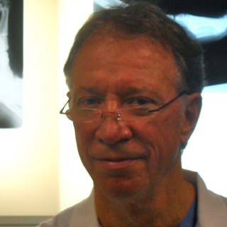 Steven Sheskier, MD