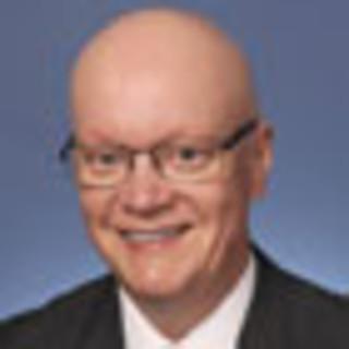 Gary Pesicka, MD